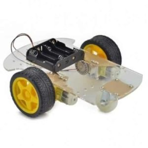 2wd_robot_chassis_1