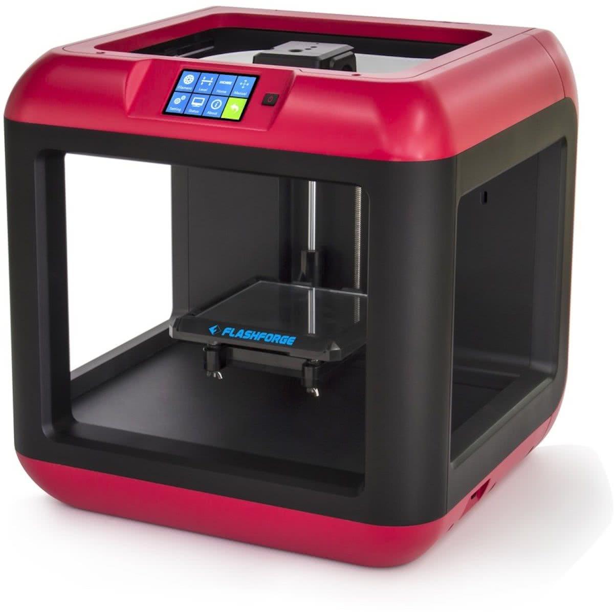 Image result for 3D Printer