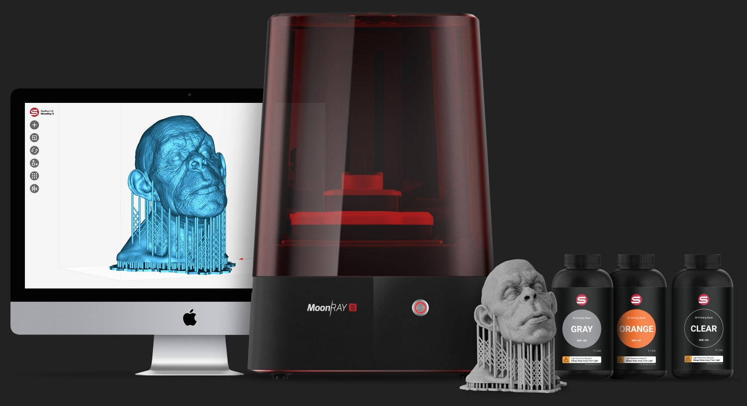 3d-printing-all-in-one-design