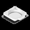 rmoonray-resin-tank-assembly_VRIJ