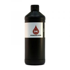 FTD Resin Standard blend red