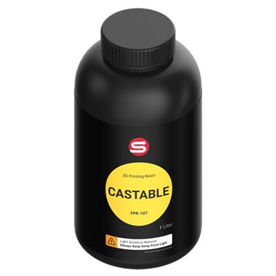 moonray-castable-resin