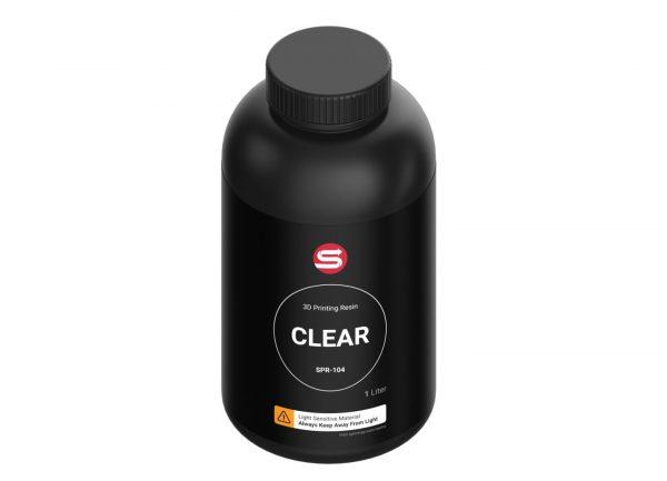 moonray-clear-resin-1