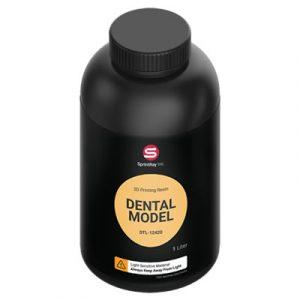 moonray-dental-model-resin
