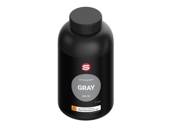 moonray-gray-resin