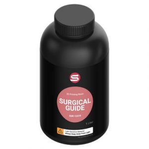 surgical-guide-resin