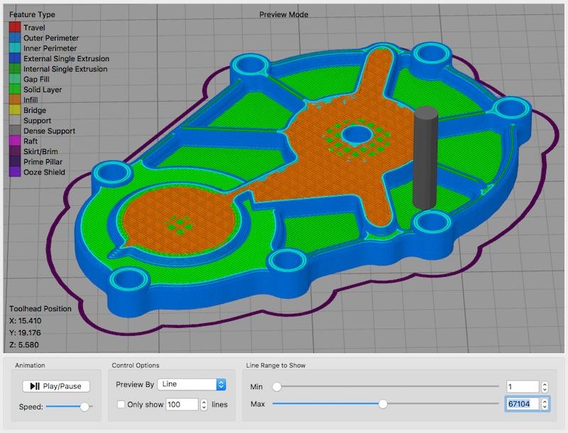 Print_simulation