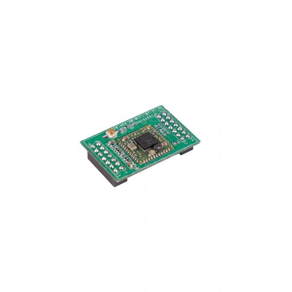 PINE A64+ WIFI/Bluetooth Module