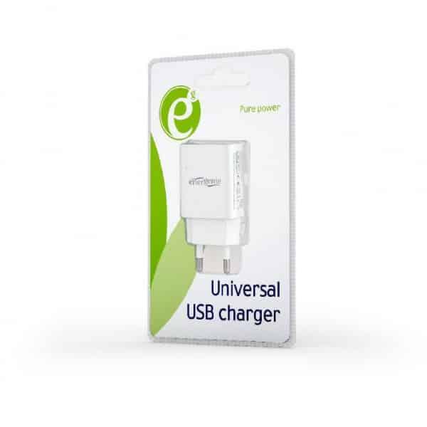USB Adapter verpakking