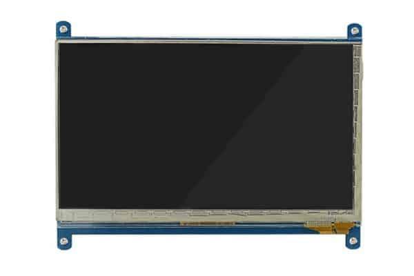 7inch_HDMI_LCD_1