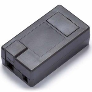 Box_for_arduino_3