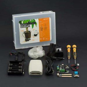 Ecoduino Auto Planting Kit