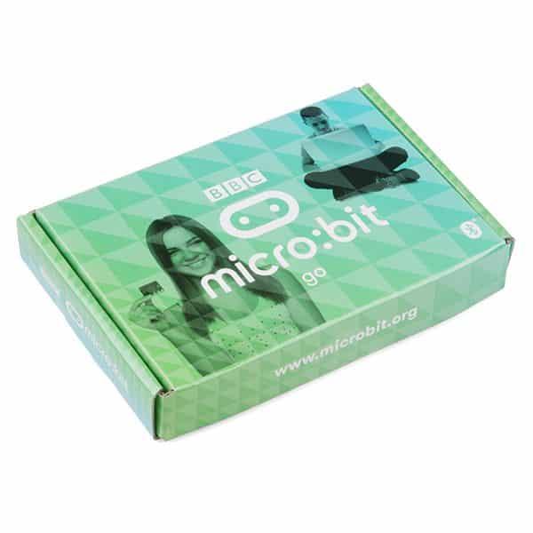 microbit go bundle