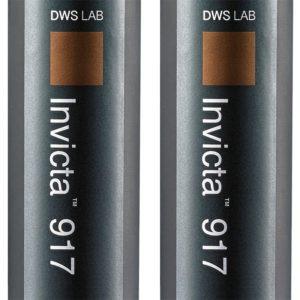 DWS LAB Invicta-917