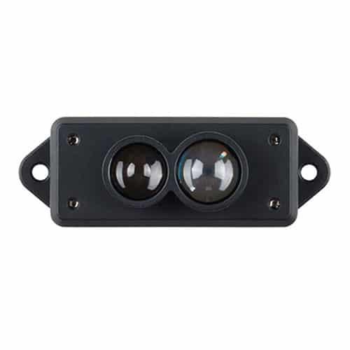 TF Mini Lidar afstand sensor