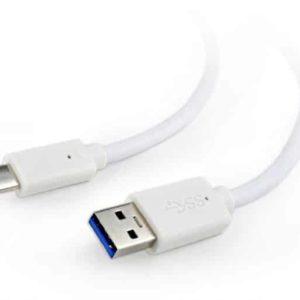 3A USB C Kabel