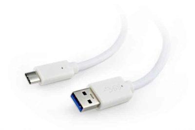 Câble USB C 3A