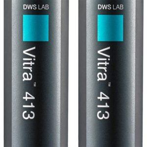 DWS Lab Vitra 413