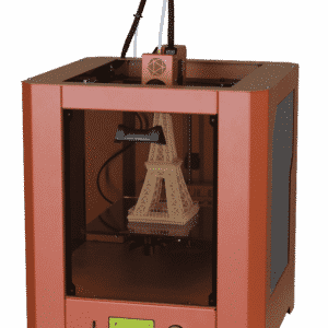 Imprinta Hercules 3D Printer