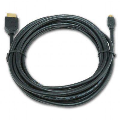 Micro HDMI cable