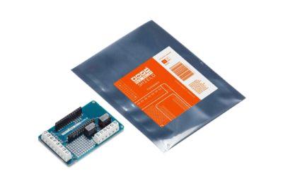MKR Relay Shield Verpackung
