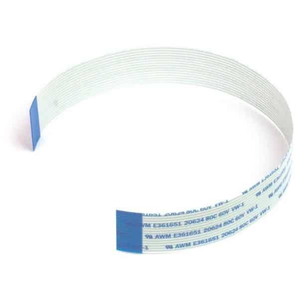 Camera kabel RPI 20cm