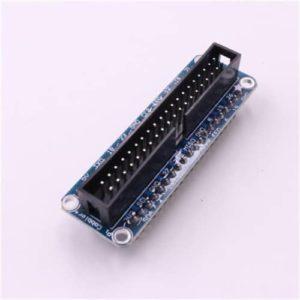GPIO Uitbreidingsboard 40 pins