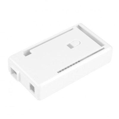 Boîtier ABS Arduino Mega White