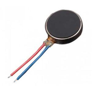 Mini vibrating disc