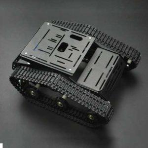 Yuewalker Robot platform