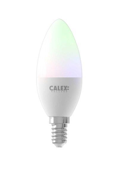 Slimme Lamp Calex E14