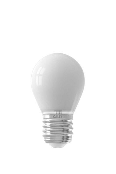 Calex slimme kogellamp