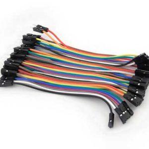 Kabels & draden