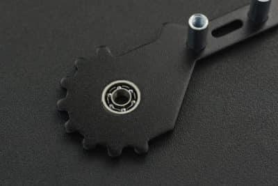 bras de scarabée micro maqueen