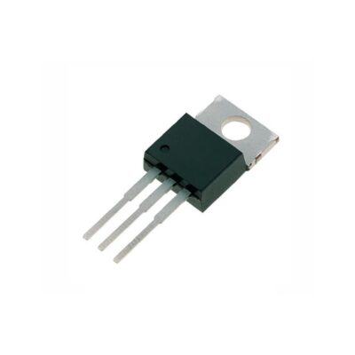 TIP120 Darlington-Transistor