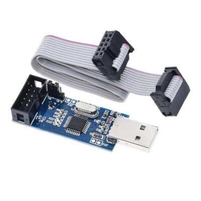 USB AVR Programmer